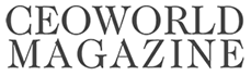 ceoworld-magazine-logo